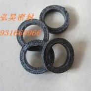 碳素纤维盘根品质图片