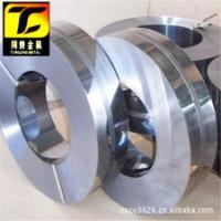 供应3J53高温合金带材3J53圆钢现货