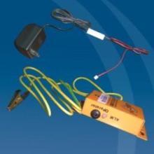 供应SALM-1801-II单路手腕带在线监控器