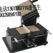 北京LCD覆偏光片机/贴偏光片机图片