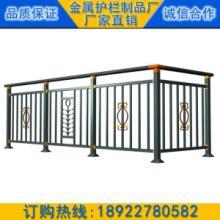 供应锌钢空调护罩|住宅百叶窗定做|阳江酒店飘窗围栏图片