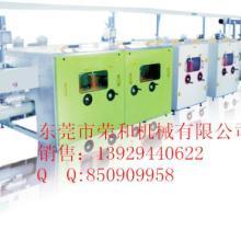 供应荣和LCD清洗机