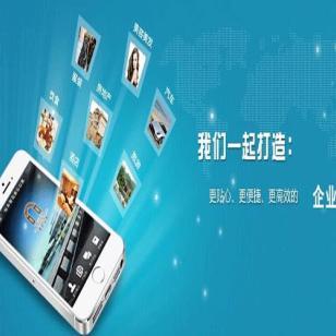 手机app基础版图片