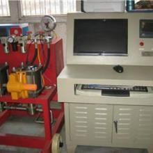 供应数显记录仪试压泵、试压记录仪
