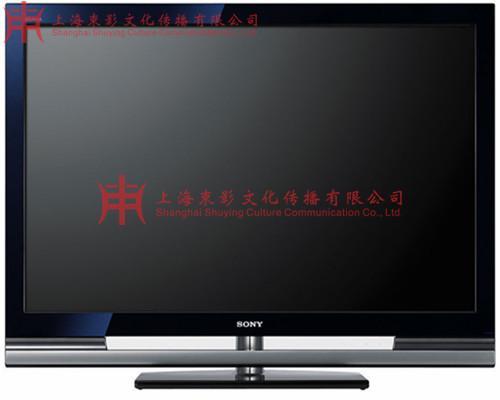 供应等离子电视机投影仪租赁,上海等离子电视机投影仪租赁,等离子电视机