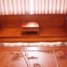 供应东阳红檀之韵沙发、东阳红木厂家批发、沙发图片、组合沙发批发