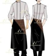 北京酒店制服设计款式新颖面料精选图片