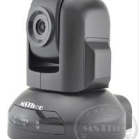 供应视频会议摄像机/360度/广角/360度旋转/免驱USB视频会议摄像头720P高清