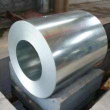 供应东莞莞城银白色镀锌铝卷板耐热,镀铝锌钢卷2.012502500