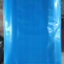 供应定制各种pe材质平口防锈袋pe防锈袋生产厂家批发