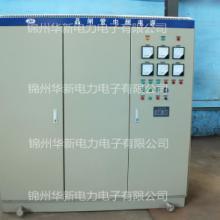 供应KGPS350/1.0晶闸管中频电源KGPS350/1.0晶闸管中频电源