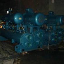 供应商丘大型机械加固专用灌浆料图片
