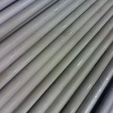供应201不锈钢管