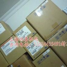 供应1.5KW/0.75KW纺织机专用变频器  T1000 CIMR-TW4V0004BNA维修