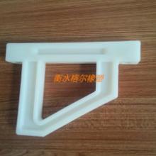 供应用于机械设备的塑料加工产品/压滤机把手/压滤机水嘴/PC/PP/PV/ABS等/厂家一手货源