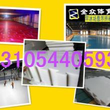 供应自润滑溜冰场滑冰板.地板及围栏