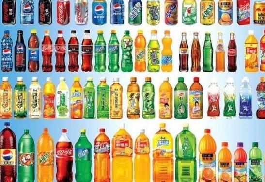 成都饮料价位合理的饮料供应,就饮料