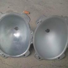 供应上海昆航喷砂机对外承接各类型工件喷砂加工非标件喷砂加工批发