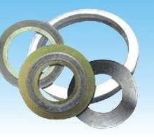 供应基本型金属缠绕垫片