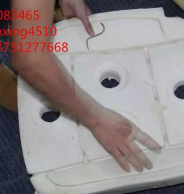 汽车空调座椅图片/汽车空调座椅样板图 (3)