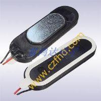 澳门对讲机受话器 供应富鸿达电子价格合理的对讲机受话器对讲机受话器梱