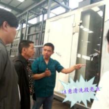 供应浙江中空玻璃设备