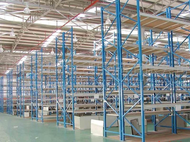西宁仓储货架——甘肃仓储货架专业仓储货架鮢