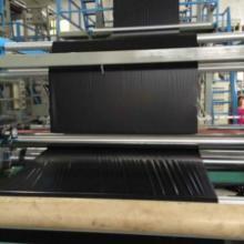 东莞农用薄膜生产厂家供应用于除草保墒的黑色除草地膜