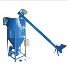 供应立式砂浆搅拌机,械批发新款小型搅拌机 电动立式水泥搅拌机 混凝土搅拌批发