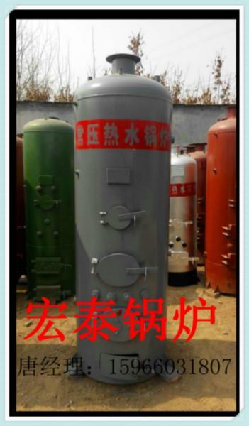 供应锅炉厂家直销洗浴采暖蒸酒蒸料锅炉CLSG型,CLHG型