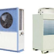 供应模块式风冷冷水/热泵机组MAC图片