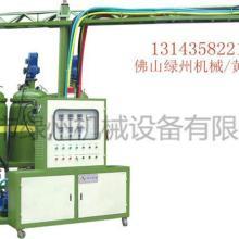 供应发泡机,仿木发泡机,PU发泡机,聚氨酯发泡机