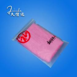 供應毛巾CPE膠袋,環保毛巾袋,封口袋