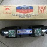 供应日本YUKEN油研电磁换向阀总代理 DSHG-04-2B·DSHG-06-3C