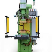 供应中频点焊机变压器的重要性
