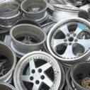 供应益阳废铝回收公司,益阳废铝回收电话,益阳废铝回收多少钱一斤