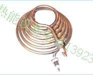 特殊电热管图片