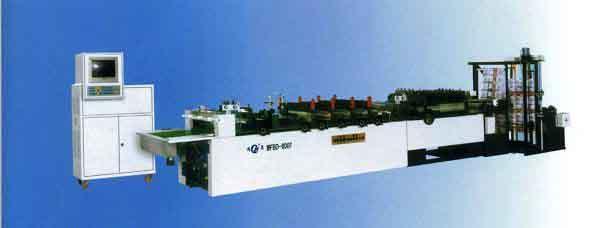 桂林划算的包装设备硬件包装设备硬包装设备硬件包装设备硬件设备福