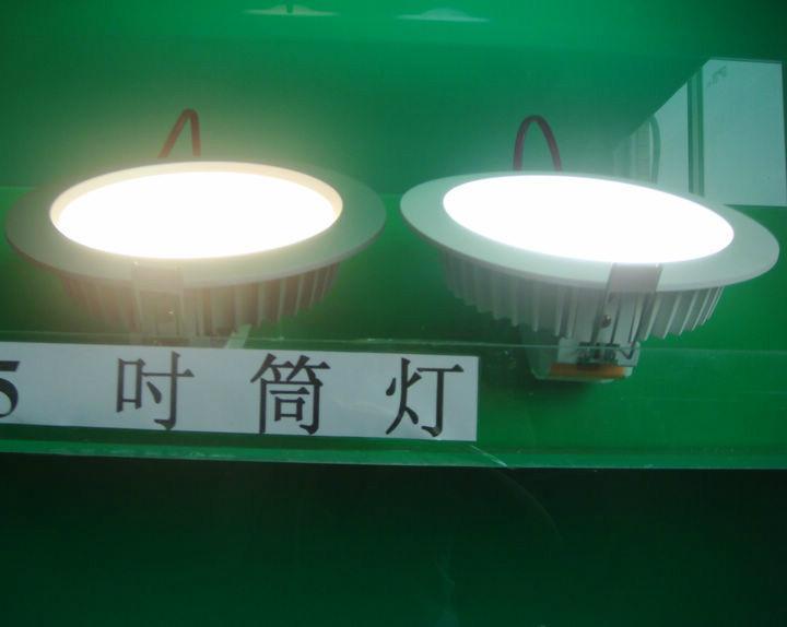 供应LED照明灯|厂家销售|LED筒灯外的LED嵌灯配件厂家销售