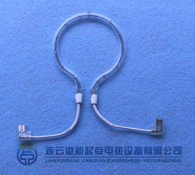 卤素加热管图片/卤素加热管样板图 (1)