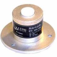 全新原装HB-LX100光照度传感器图片