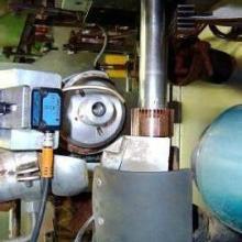 供应光电传感器,光电传感器报价,光电传感器生产厂家,光电传感器厂家图片
