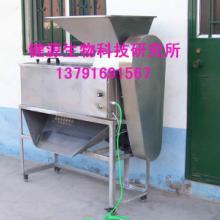 供应小型成套酿酒设备,小型成套酿酒设备需要多少钱