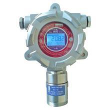专业的氨气检测仪,想买专业的氨气检测仪就来逸云天氨气检测仪