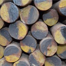 桂林无缝管价格 供应桂林优惠的无缝管无缝管斈