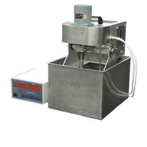 供应防水卷材低温柔度试验仪最新价格/郑州防水卷材低温柔度试验仪最新价格
