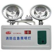 消防应急灯照明灯价格图片