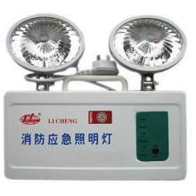 消防应急灯照明灯批发-消防应急灯照明灯用途-北京消防应急灯照明灯批发