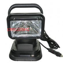 供应江苏常州T5180遥控车载探照灯强磁力灯图片,T5180遥控车载探照灯强磁力灯图片及价格批发