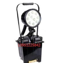 供应BFG6600防爆泛光工作灯哪里有卖,BFG6600防爆泛光工作灯哪里质量保证批发